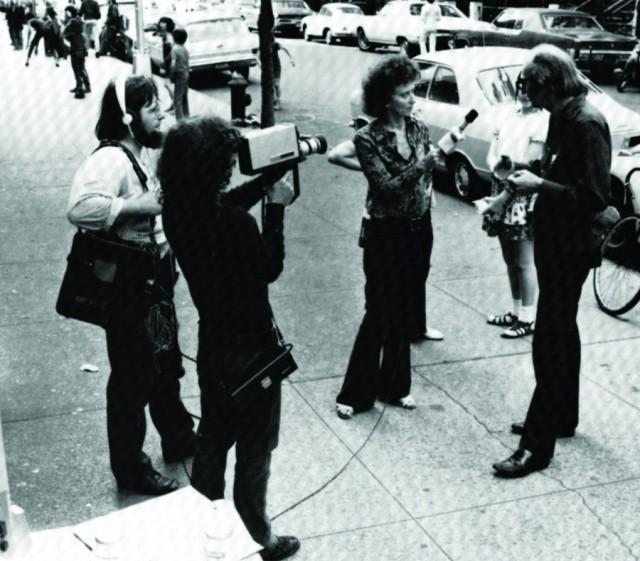 RedBurns1971A